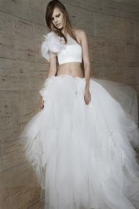 crop_top_dress_12