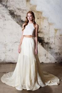 crop_top_dress_13
