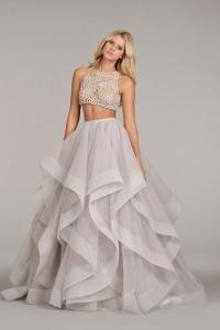 crop_top_dress_14