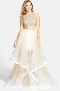 crop_top_dress_15