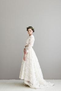 crop_top_dress_16