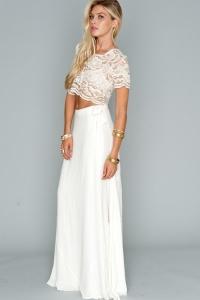 crop_top_dress_17