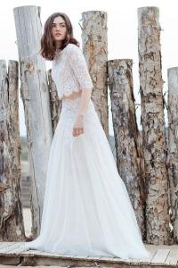 crop_top_dress_18