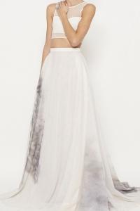 crop_top_dress_19