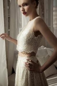 crop_top_dress_20