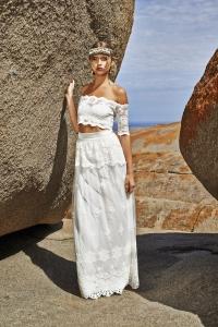 crop_top_dress_21