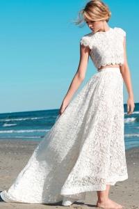 crop_top_dress_22