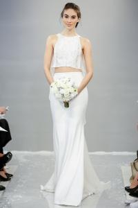 crop_top_dress_23