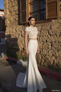 crop_top_dress_24