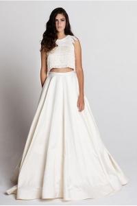 crop_top_dress_25