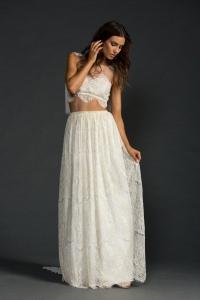 crop_top_dress_26