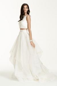 crop_top_dress_27