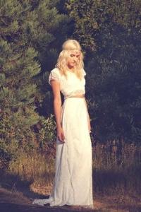 crop_top_dress_28