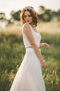 crop_top_dress_29