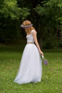 crop_top_dress_30