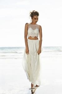 crop_top_dress_33