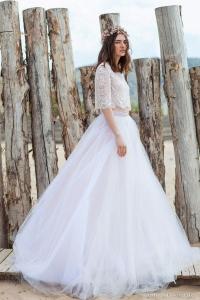 crop_top_dress_35