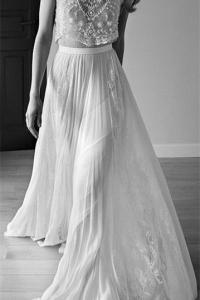 crop_top_dress_36
