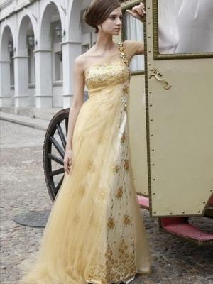 cvetnye-svadebnye-platya-64