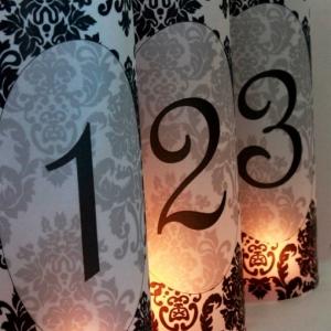 damask-v-oformlenii-svadby-13