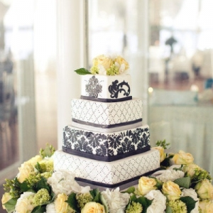 damask-v-oformlenii-svadby-35
