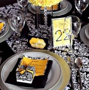 damask-v-oformlenii-svadby-52