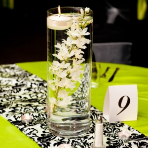 damask-v-oformlenii-svadby-66
