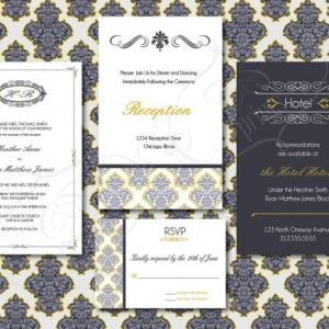 damask-v-oformlenii-svadby-9