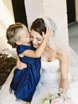 deti-na-svadbe-1