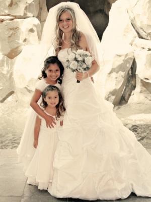 deti-na-svadbe-12