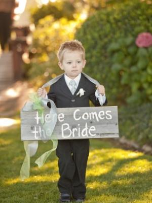 deti-na-svadbe-13