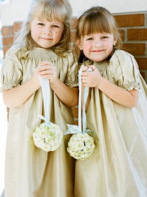 deti-na-svadbe-15