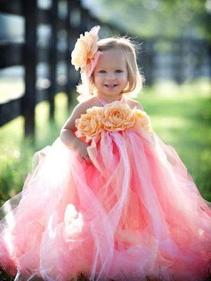 deti-na-svadbe-2
