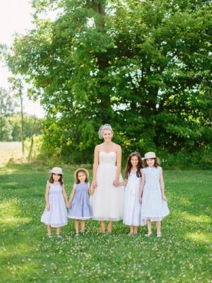 deti-na-svadbe-20
