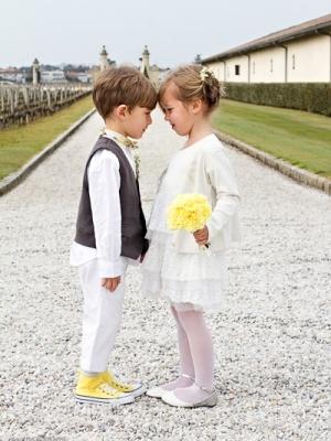 deti-na-svadbe-27