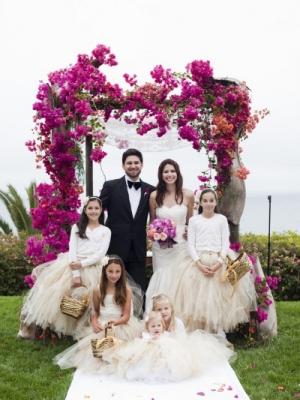 deti-na-svadbe-29