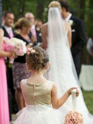 deti-na-svadbe-30
