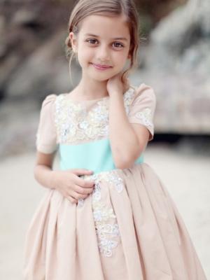 deti-na-svadbe-33