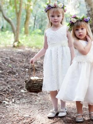 deti-na-svadbe-35