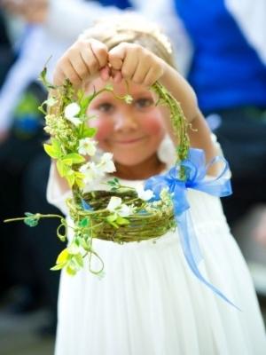 deti-na-svadbe-4