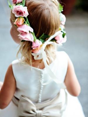 deti-na-svadbe-49