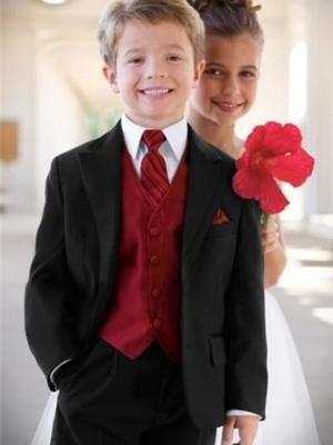 deti-na-svadbe-54