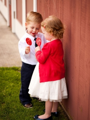 deti-na-svadbe-60