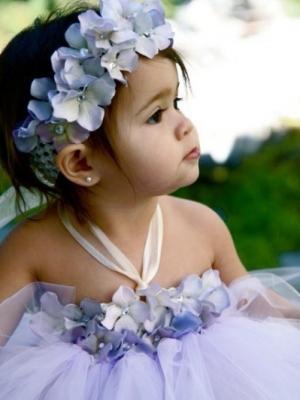 deti-na-svadbe-64