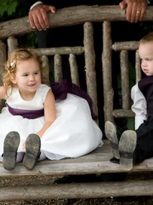 deti-na-svadbe-68