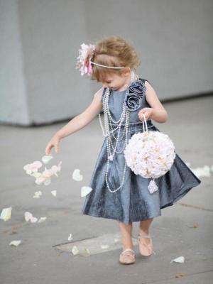 deti-na-svadbe-7