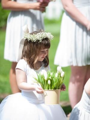 deti-na-svadbe-74