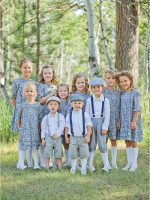 deti-na-svadbe-8