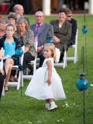 deti-na-svadbe-80