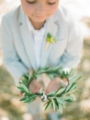 deti-na-svadbe-84